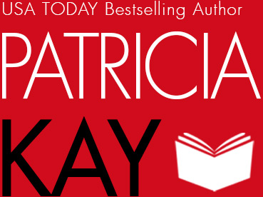 Patricia Kay, USA Today Bestselling Author